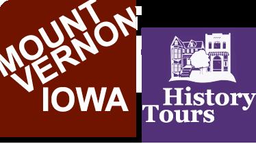 Mount Vernon History Tours